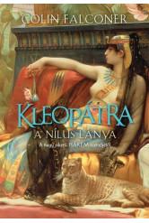 Kleopátra - A Nílus lánya