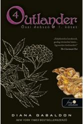 Outlander 4.