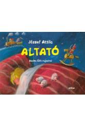 Altató - Leporello