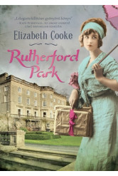 Rutherford park