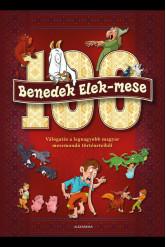 100 Benedek Elek-mese