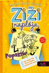 Egy zizi naplója 3. - Popsztár