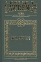 Monszun