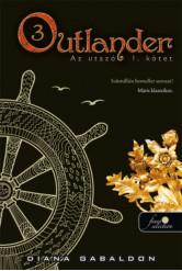 Outlander 3.