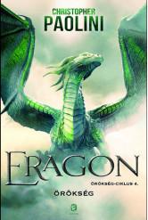 ERAGON - Örökség avagy A Lelkek Sírboltja