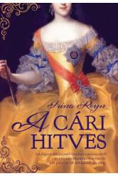 A cári hitves