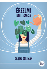 Érzelmi intelligencia - Lélek-Kontroll