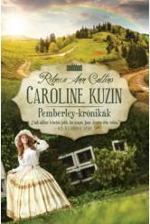 Caroline kuzin