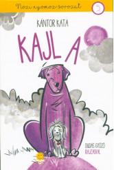 Kajla