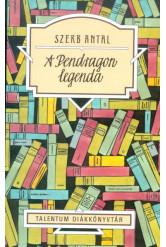 A Pendragon legenda diákkönyvtár
