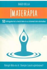 Imaterápia - 53 lelkigyakorlat a belső béke és az örömteli élet eléréséhez