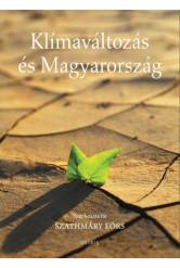 Klímaváltozás és Magyarország