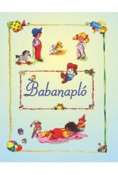 Babanapló
