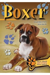 Boxer - Gazdiképző kisokos