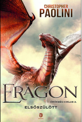 ERAGON - Elsőszülött