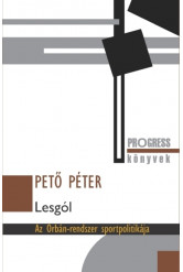 Lesgól (e-könyv)