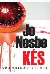 Kés (e-könyv)