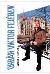 Orbán Viktor fejében (e-könyv)