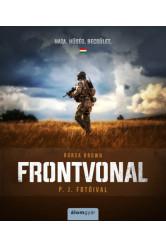 Frontvonal