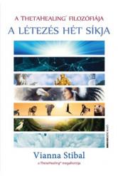 A létezés hét síkja - A Theta healing filozófiája