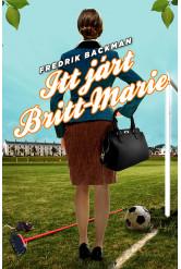 Itt járt Britt-Marie (e-könyv)