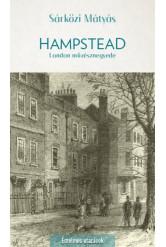 Hampstead (e-könyv)