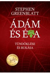 Ádám és Éva tündöklése és bukása (e-könyv)