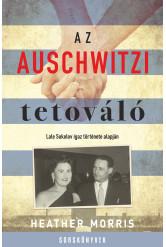Az auschwitzi tetováló (e-könyv)