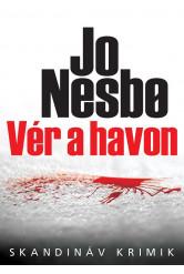 Vér a havon (e-könyv)
