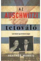 Az auschwitzi tetováló - Ifjúsági kiadás