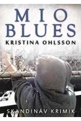 Mio blues (e-könyv)