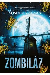 Zombiláz (e-könyv)