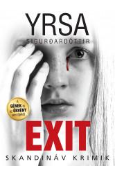 Exit (e-könyv)