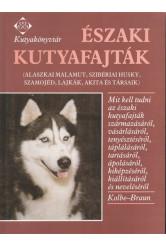 Északi kutyafajták