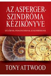 Az Asperger-szindróma kézikönyve (e-könyv)