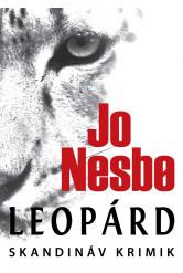 Leopárd (e-könyv)