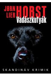 Vadászkutyák (e-könyv)