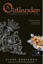 Outlander 5.