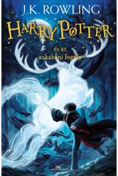 Harry Potter és az azkabani fogoly 3.