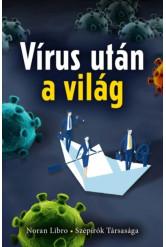 Vírus után a világ (e-könyv)