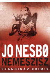 Nemeszisz (e-könyv)