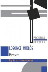 Brexit (e-könyv)