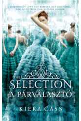 A párválasztó - The selection
