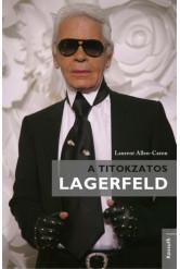 A titokzatos Lagerfeld (e-könyv)