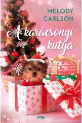 A karácsonyi kutya