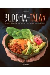 Buddha-tálak