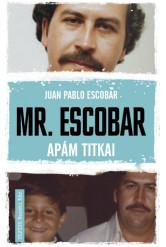 Mr. Escobar