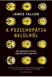 A pszichopátia belülről (e-könyv)
