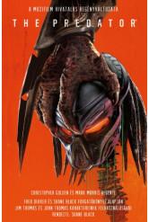 The Predator - A Ragadozó