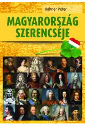Magyarország szerencséje (e-könyv)